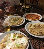 Pizzeria Alessio Di Ammirati Rita