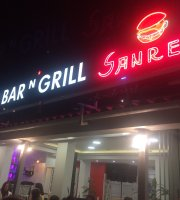 San Remo Burger Bar n Grill