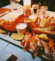 Crayfish Inn