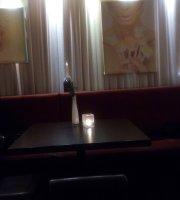 Liebig-Lounge