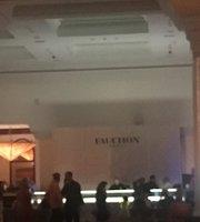 Fauchon Paris - Le Cafe