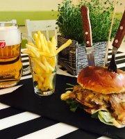 10 Najlepszych Restauracji Wloskich W Bielsku Bialej