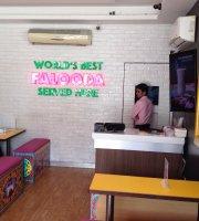Billo Ice Cream