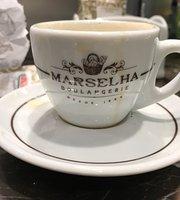 Marsellha Delicatessen