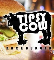 Tipsy Cow