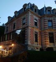 Le Château des Arènes