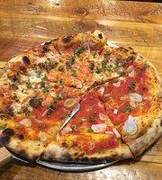 Rapphannock Pizza Kitchen