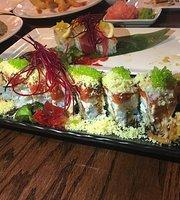 Akari Japanese Restaurant