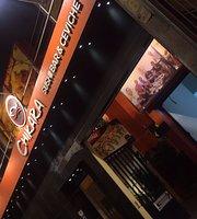 Chikara Sushi Bar
