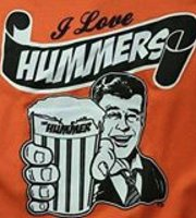 Hummer's Roadhouse Bar & Grill
