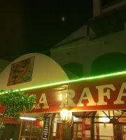 Casa RAFA
