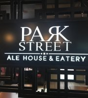 Park Street Ale House & Eatery