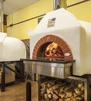 2 Stones Wood Fired Italian Trattoria