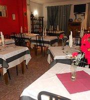 Restaurante Nerja