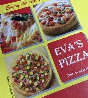 Eva's Pizza