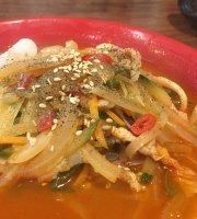 Great Dish Chinese Restaurant