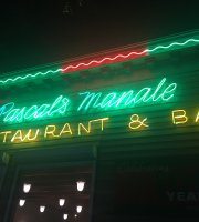 Pascal's Manale Restaurant