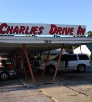 Charlie's Drive-In