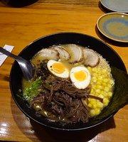 Janpanese Tonchan Restaurant