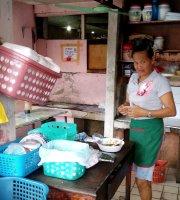 Way Tugpahay Siomai sa Tisa