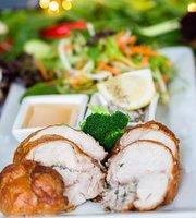 Moonlight Vietnamese Cuisine