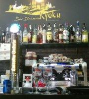 Bar Braseria Kyoku