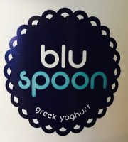 ‪Blu Spoon Greek Yoghurt‬