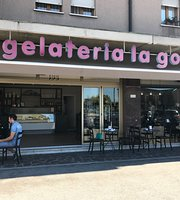 ‪Bar Gelateria La Golosa‬