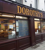 Dorothy's Cafe & Fish Bar