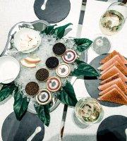 Finlandia Caviar Tallinn