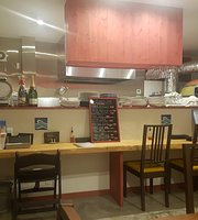 Pizzeria Onda