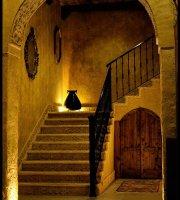 Casa sicili