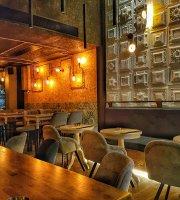 Sixteen Bar