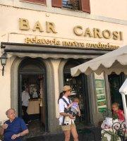 Bar Carosi