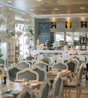 Cafe Margaux