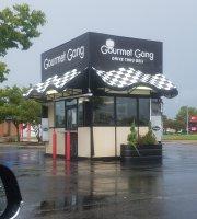 Gourmet Gang