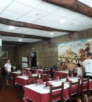 Restaurante D. João