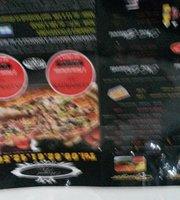 Royal Pizz'