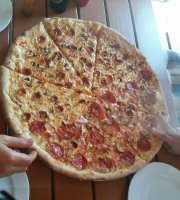 pizzerija Belokranjka
