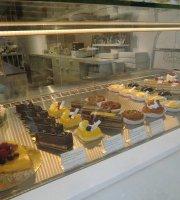 Pâtisserie Riederer