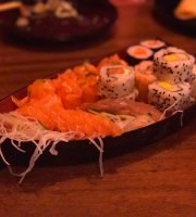 Genki Restaurante