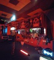 Cimiteria Horror Pub