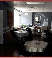 Selina's South East Cafe'