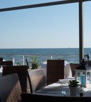 Ristorante Hotel Marea