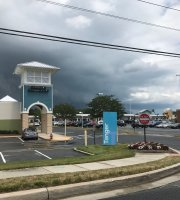 Sangriento bicapa Calificación  Tanger Outlets Rehoboth Beach - 2020 All You Need to Know BEFORE You Go  (with Photos) - Tripadvisor