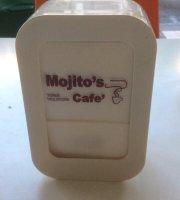 Bar Mojito's pasticceria gelateria rosticceria