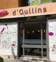 La Brasserie d'Oullins
