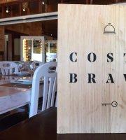 Costa Brava Restaurante