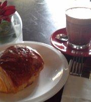 Tanamera Coffee Gandaria