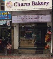 Charm Bakery